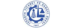 ISPARTA TİCARET ODASI