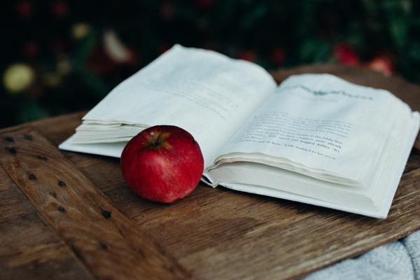 ANNE VE BABA ADAYLARI İÇİN MASAL ANLATICILIĞI