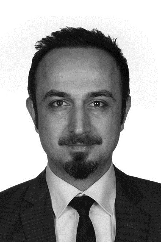 Mete Tevetoğlu