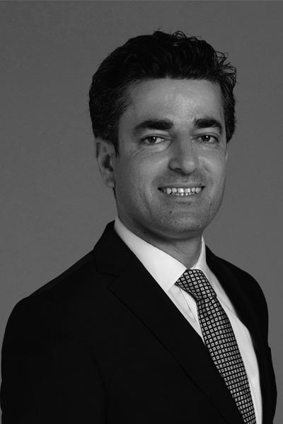 Murat Aksel Bukağıkıran